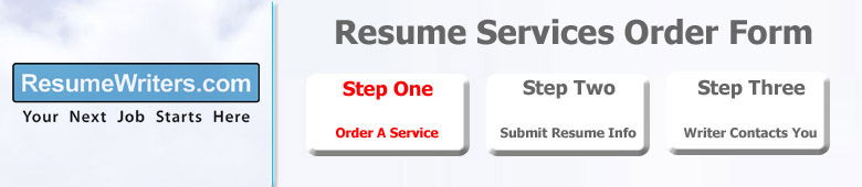resume writing services hamilton ontario Resumescanada provides resume writing, interview preparation and coaching services to help you secure a job contact us today at 1-855-544-5627.