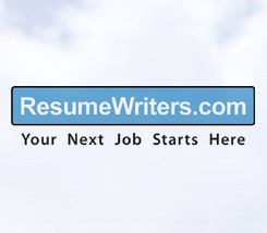 Resume Writer Service best resume writing services resume help chicago letter of good sample professional resume cv template functional resume how Resume Writers Com Resume Service